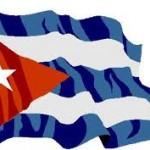 Немного фактов о Кубе глазами россиян!