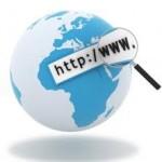 Хакеры угрожают 31 марта отключить интернет!