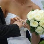 Как получить предложение выйти замуж!