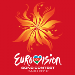 Ужас! Грязное закулисье Евровидения-2012!