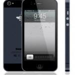 Китайцы успели выпустить iPhone 5 раньше Apple!