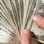 15 специальностей, чтобы разбогатеть в будущем!