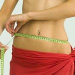 Как похудеть навсегда!