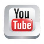 Как заработать сотни тысяч долларов на YouTube!