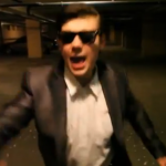 Gangnam Style по-белорусски!