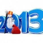 Советы - как создать лучший год!