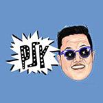 Gangnam Style в джазовом варианте!