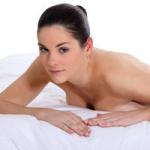 Спите без одежды - станете моложе!