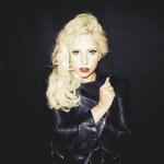 Леди Гага не может ходить из-за серьезного заболевания!