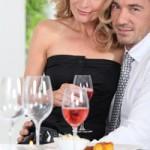 Как определить совместимость вашей пары!