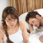 Как растолковать распространенные эротические сны!