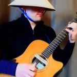Как сыграть на гитаре в стиле транс!