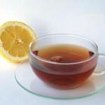 Как и с чем лучше пить чай!