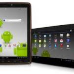 Планшеты с Android популярнее, чем Ipad от Apple!
