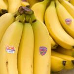 Ах эти чудесные и полезные бананы!