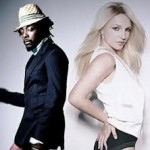 Will.i.am – Scream & Shout ft. Britney Spears (оригинал и ремикс)!