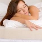 Женщины должны больше спать!