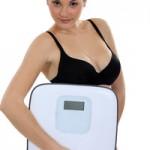 Похудеть на 25 кг за один день!