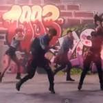 DJ BoBo feat. Manu-L - Somebody dance with me 2013!