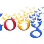 Теперь Google занимается благотворительностью!