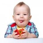 Авиафирмы ущемляют права детей!