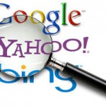 Одна из крупнейших поисковых систем теряет позиции!