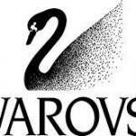 Яркая история успеха Swarovski!
