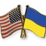 Различия между украинками и американками!
