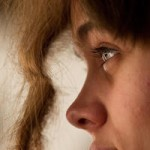 Как остановить выпадение волос!