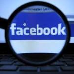 Пользователи Facebook будут решать судьбу Рено Zoe!