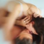 Занятия сексом не дают мозгу стареть!
