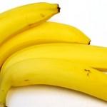 Девушка, питавшаяся только бананами, родила здорового малыша!