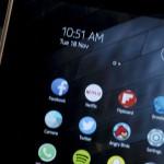 Nokia анонсировала свой первый Android-планшет N1!