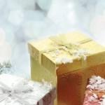 Что нельзя дарить в Новый год Козы 2015!
