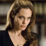 Взломанная переписка боссов Sony об Анджелине Джоли вызвала грандиозный скандал!