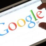 О чем спрашивают Гугл! Жесть!!!