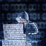 Русские хакеры собираются отключить электричество в Германии!