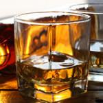 Как приготовить вкусный коктейль с виски!