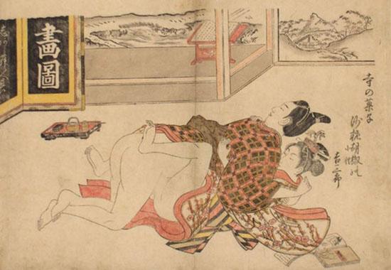 yaponiya-rodina-izvrashhenij_353