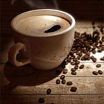 Полезно ли пить кофе каждый день!