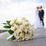 Как сделать свадьбу незабываемой: выездная церемония!