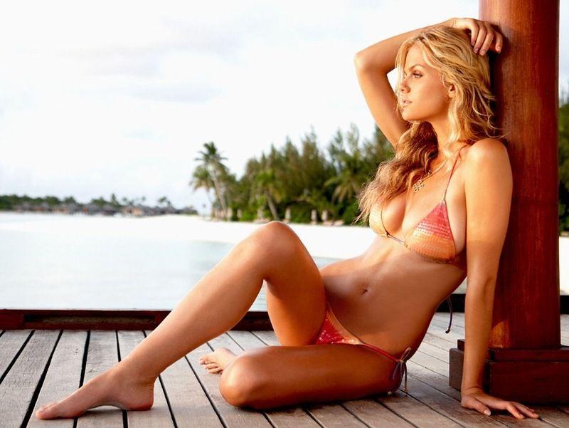 Фотки красивых девушек голых скачать